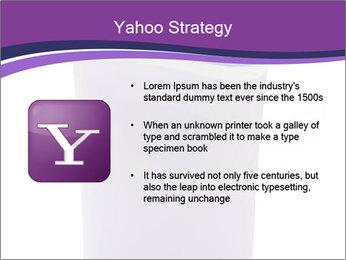 0000061000 PowerPoint Templates - Slide 11
