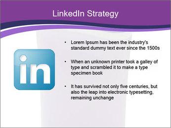 0000061000 PowerPoint Templates - Slide 12