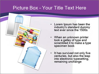 0000061000 PowerPoint Templates - Slide 17