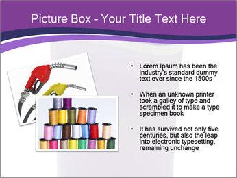 0000061000 PowerPoint Templates - Slide 20