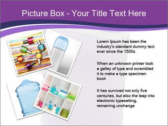 0000061000 PowerPoint Templates - Slide 23