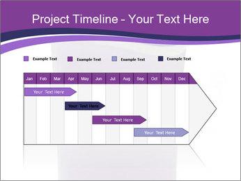0000061000 PowerPoint Templates - Slide 25