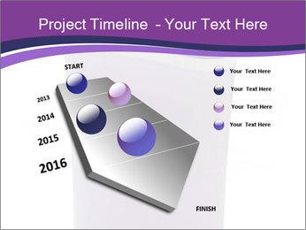 0000061000 PowerPoint Templates - Slide 26