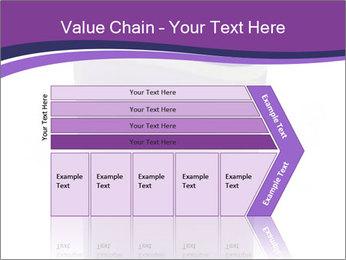 0000061000 PowerPoint Templates - Slide 27