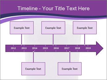 0000061000 PowerPoint Templates - Slide 28