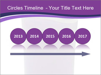 0000061000 PowerPoint Templates - Slide 29