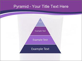0000061000 PowerPoint Templates - Slide 30