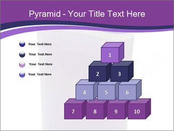 0000061000 PowerPoint Templates - Slide 31