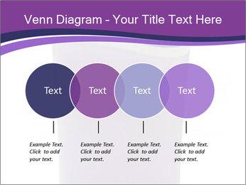0000061000 PowerPoint Templates - Slide 32
