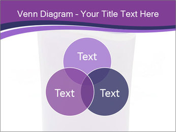 0000061000 PowerPoint Templates - Slide 33