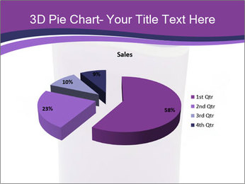 0000061000 PowerPoint Templates - Slide 35