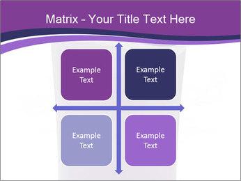 0000061000 PowerPoint Templates - Slide 37