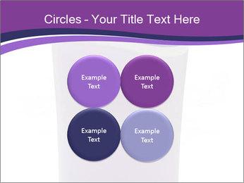0000061000 PowerPoint Templates - Slide 38