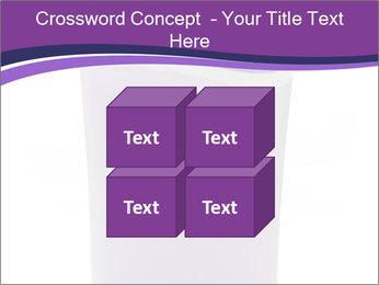 0000061000 PowerPoint Templates - Slide 39
