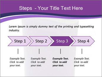 0000061000 PowerPoint Templates - Slide 4