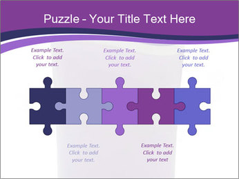 0000061000 PowerPoint Templates - Slide 41