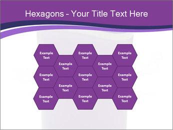 0000061000 PowerPoint Templates - Slide 44