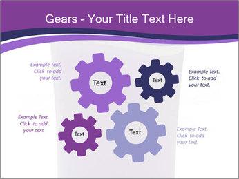 0000061000 PowerPoint Templates - Slide 47
