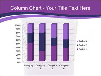 0000061000 PowerPoint Templates - Slide 50