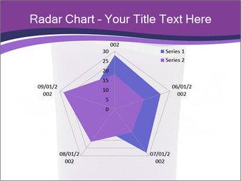 0000061000 PowerPoint Templates - Slide 51