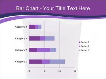 0000061000 PowerPoint Templates - Slide 52