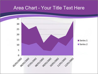0000061000 PowerPoint Templates - Slide 53