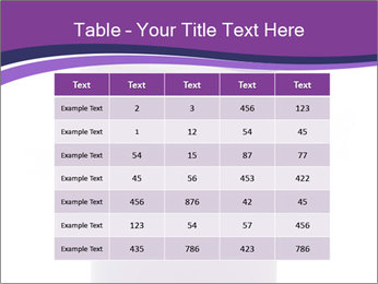 0000061000 PowerPoint Templates - Slide 55