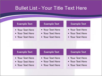 0000061000 PowerPoint Templates - Slide 56