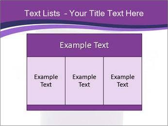 0000061000 PowerPoint Templates - Slide 59