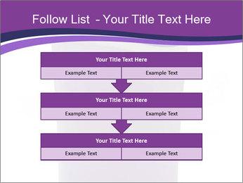 0000061000 PowerPoint Templates - Slide 60