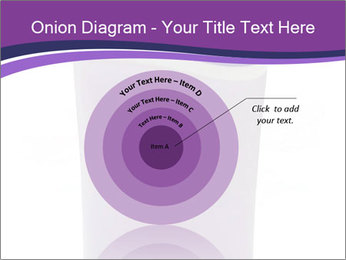 0000061000 PowerPoint Templates - Slide 61