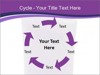 0000061000 PowerPoint Templates - Slide 62