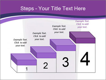 0000061000 PowerPoint Templates - Slide 64