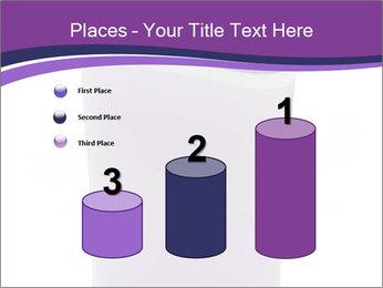 0000061000 PowerPoint Templates - Slide 65