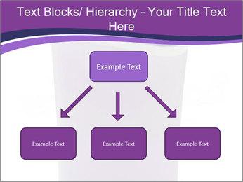 0000061000 PowerPoint Templates - Slide 69