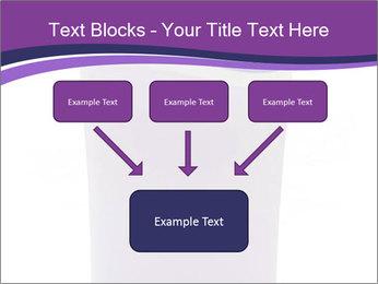 0000061000 PowerPoint Templates - Slide 70