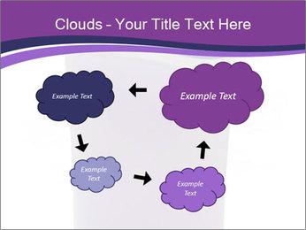 0000061000 PowerPoint Templates - Slide 72
