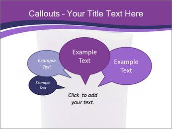 0000061000 PowerPoint Templates - Slide 73