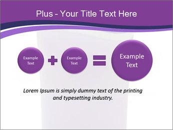 0000061000 PowerPoint Templates - Slide 75