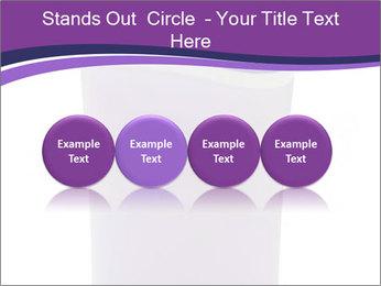 0000061000 PowerPoint Templates - Slide 76