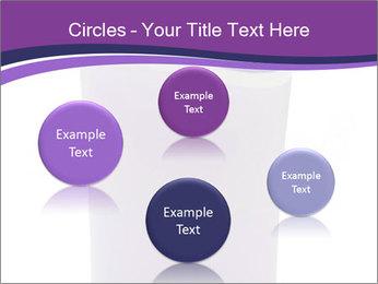 0000061000 PowerPoint Templates - Slide 77