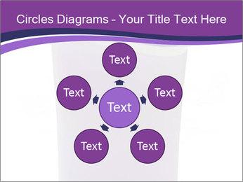 0000061000 PowerPoint Templates - Slide 78