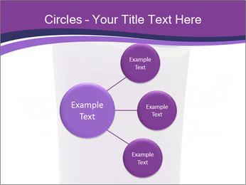 0000061000 PowerPoint Templates - Slide 79