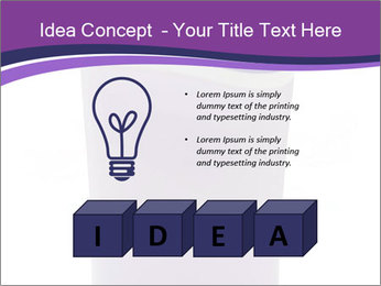 0000061000 PowerPoint Templates - Slide 80