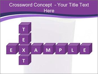 0000061000 PowerPoint Templates - Slide 82
