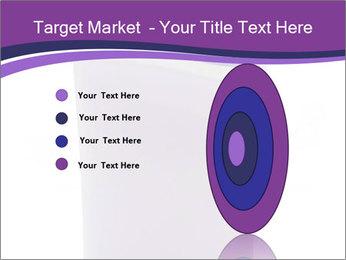 0000061000 PowerPoint Templates - Slide 84