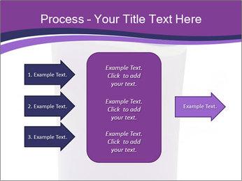 0000061000 PowerPoint Templates - Slide 85