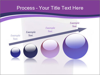 0000061000 PowerPoint Templates - Slide 87