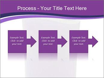 0000061000 PowerPoint Templates - Slide 88