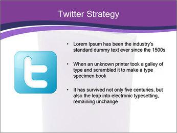 0000061000 PowerPoint Templates - Slide 9